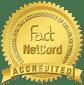 Fact NetCord