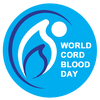 world-cord-blood-day-official-forever-logo